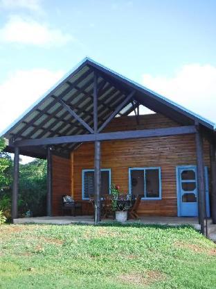 位于梅泰的2卧室独栋房屋-120平方米|带1个独立浴室