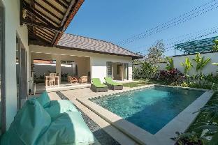 Villa Shanti Bingin 3BR - By Bukit Vista - ホテル情報/マップ/コメント/空室検索