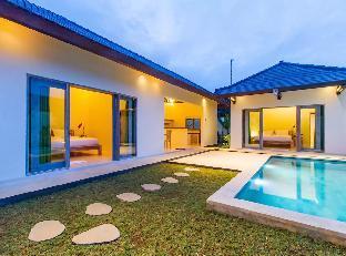 Villa Shanti Bingin 2BR - By Bukit Vista - ホテル情報/マップ/コメント/空室検索