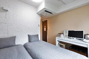 Hotel It's on   shinsaibashi East[Licensed]*201*