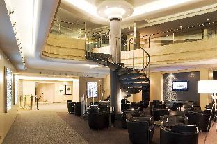 阿尔梅里亚AC酒店