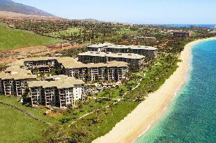 Booking Now ! The Westin Kaanapali Ocean Resort Villas