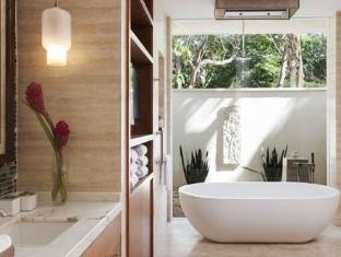 hotels.com Dorado Beach, a Ritz-Carlton Reserve