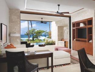 expedia Dorado Beach, a Ritz-Carlton Reserve