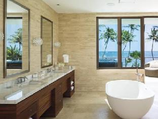 booking.com Dorado Beach, a Ritz-Carlton Reserve