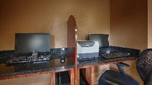 Get Promos Best Western Inn and Suites of Macon