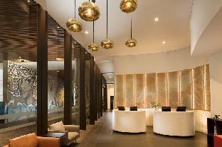 ➦  Starwood Hotels & Resorts Worldwide    (Queensland) customer rating