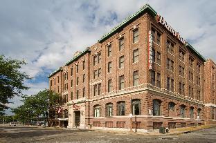 Reviews Drury Inn St. Louis at Union Station