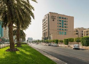 Promos Coral Dubai Deira Hotel