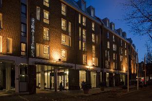 阿姆斯特丹万丽酒店阿姆斯特丹万丽酒店图片