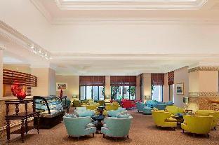 Get Coupons Sheraton Hanoi Hotel
