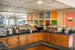 Get Promos Quality Inn Riverside near UCR and Downtown