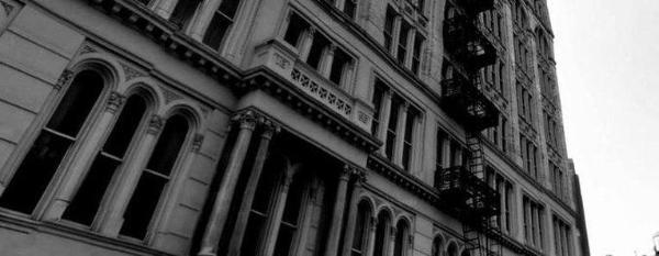 Wanderlofts New York