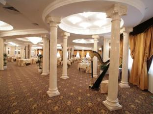 Golden Ring Hotel Moscow - Interior