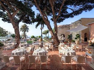 Hotel Fuerte Marbella PayPal Hotel Marbella