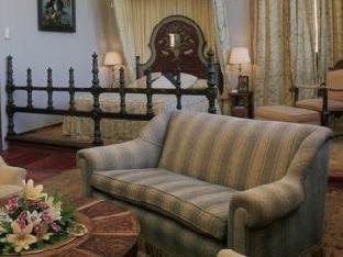 Best PayPal Hotel in ➦ Leon: AC Hotel Leon San Antonio