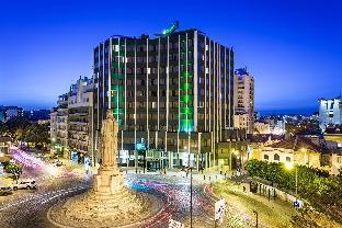 Booking Now ! Holiday Inn Lisboa