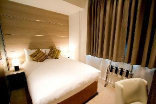 The Wesley Hotel 4 star PayPal hotel in London