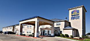 Booking Now ! Best Western Club House Inn and Suites