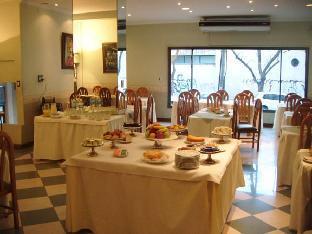 Hotel Ariosto4