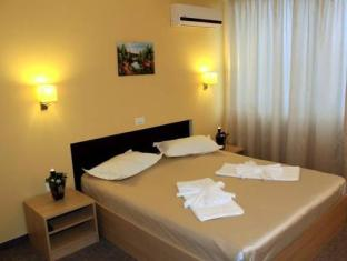 Hotel Flora Mamaia - Guest Room
