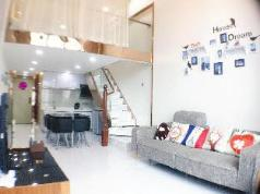 a sweet home for travelling and business, Guangzhou