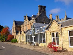 Macdonald Inchyra Hotel & Spa - Falkirk