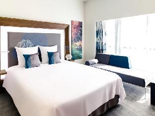 ➦  Accor Hotels    (Fujairah) customer rating