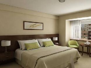 Neuquén Tower Hotel2