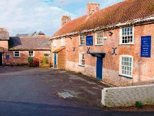 New Inn Dorchester