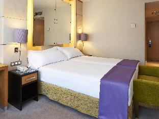Now Hesperia Hotels accepts PayPal - NH Hotels