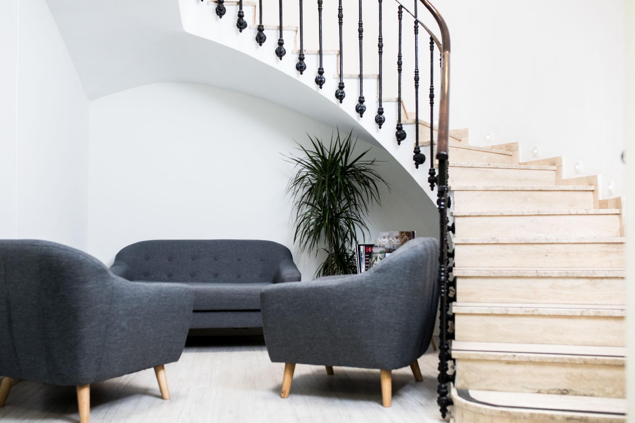Hotel Lotelito – Valencia 5