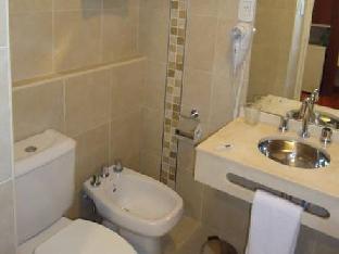 Puerto Amarras Hotel & Suites4