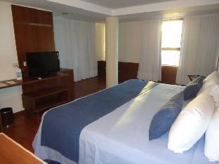 Puerto Amarras Hotel & Suites2