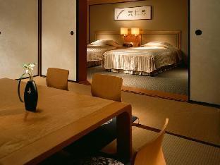 Miyako Hotel Gifu Nagaragawa image
