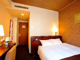 Nest Hotel Sapporo Ekimae image