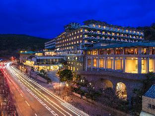 京都威斯汀都酒店 image