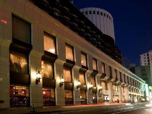 Rose Hotel Yokohama image