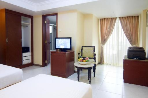 Mookai Hotel PayPal Hotel Male City and Airport
