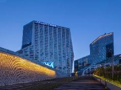 Ascott Raffles City Chengdu Serviced Apartments, Chengdu