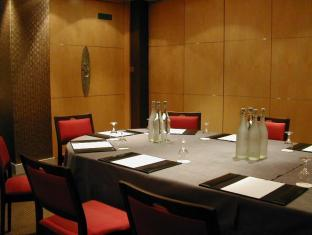 Courthouse Hotel London - Meeting Room