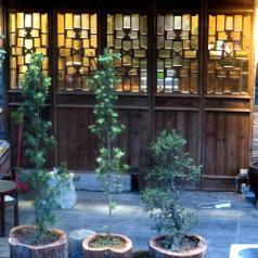 Guilin Goo Hotel Qixing Branch, Guilin