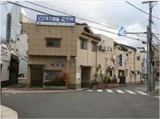Japan guest house Business Ryokan Mimatusou