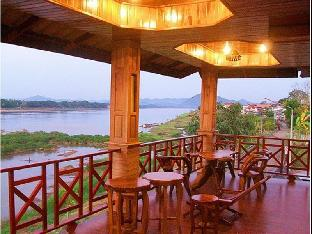 booking Chiangkhan Bann Lamoonaoonkhong Hotel hotel