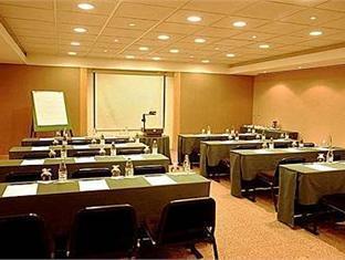 Premier Copacabana Hotel Rio De Janeiro - Meeting Room