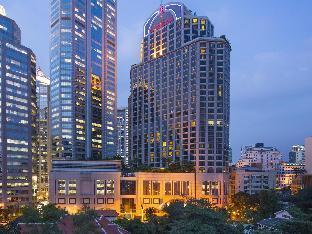 รูปแบบ/รูปภาพ:Conrad Bangkok Hotel