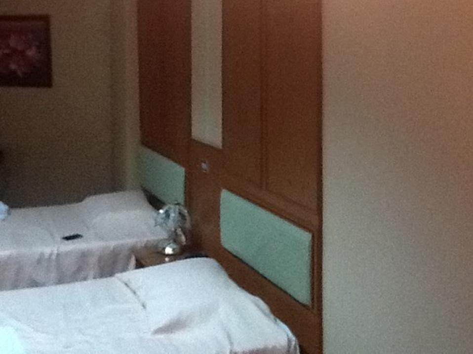 孔敬大学关莫酒店,โรงแรมขวัญมอ มหาวิทยาลัยขอนแก่น