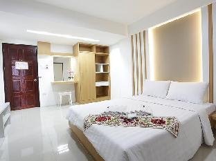 ビーラパン サービスド アパートメント Beerapan Hotel