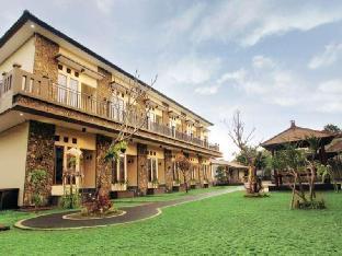 Pondok Jempiring Guest House Kuta