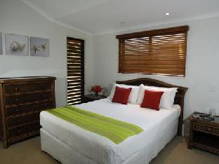 Best PayPal Hotel in ➦ Tin Can Bay: Dolphin Waters Apartment